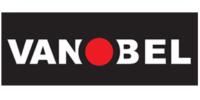 Vanobel