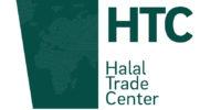 Halal Trade Center